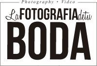 La Fotografía de tu Boda (Your Wedding Photography)